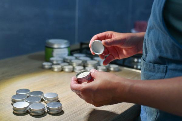 BAROUDE-ET-RECETTES_Production-Deodorants-Creme_Jardin-Sauvage-11