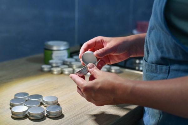 BAROUDE-ET-RECETTES_Production-Deodorants-Creme_Jardin-Sauvage-12