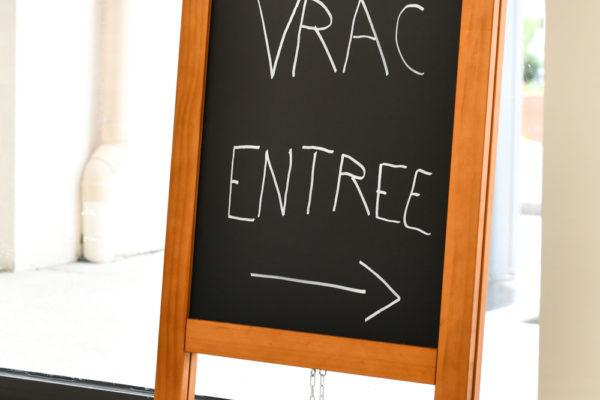Baroude-et-Recettes_Partenaire_Noisy-Le-Grand__Simplement-Vrac_Préouverture_--15